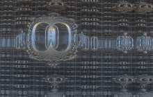 An important step towards the goal of building a large-scale quantum computer