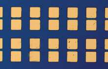 Brain-like computing moves closer with invention of the memtransistor