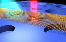 Breakthrough for next generation of ultralow-power communications and sensory devices