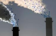 Turning waste CO2 into plastics