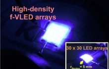 Micro LEDs get ready to go commercial