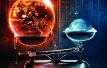 New algorithm predicts 2018–2022 may be an even hotter period than expected based on current global warming