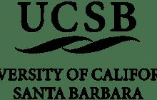 University of California Santa Barbara (UCSB)