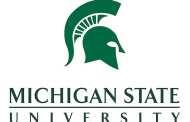 Michigan State University (MSU)