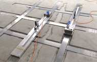 Memory-steel can reinforce existing buildings at a reasonable cost