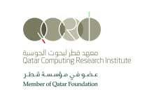 Qatar Computing Research Institute (QCRI)
