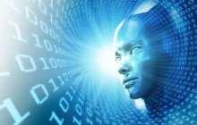 A computational model that predicts human behavior