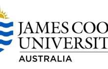 James Cook University (JCU)