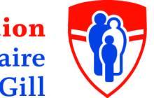 McGill University Health Centre (MUHC)