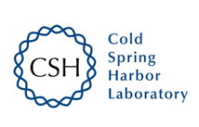 Cold Spring Harbor Laboratory (CSHL)