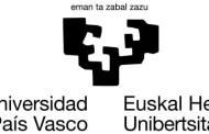University of the Basque Country (UPV/EHU)