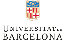 Autonomous University of Barcelona (UAB)