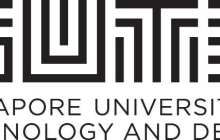 Singapore University of Technology and Design (SUTD)