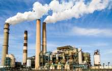 A new process could filter and remove CO2 twice as efficiently from emissions at facilities powered by fossil fuels