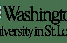 Washington University in St. Louis (WUSTL)