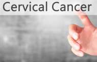 Revolutionizing cervical cancer screening using artificial intelligence