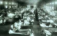 New anti-influenza drugs