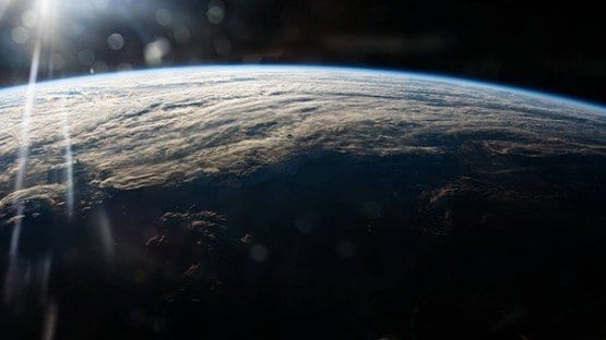 A roadmap for responsible geoengineering research?