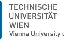 Vienna University of Technology (TU Wein)