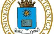 Technical University of Madrid (UPM)
