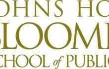 Johns Hopkins Bloomberg School of Public Health (JHSPH)