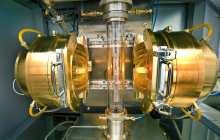 Room temperature superconductivity takes a major step forward