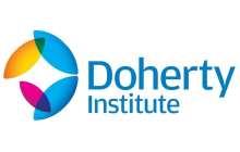 Doherty Institute