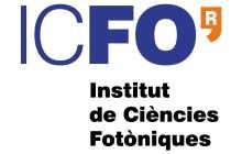 Institute of Photonic Sciences (ICFO)