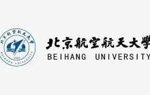 Beihang University (BUAA)