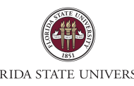 Florida State University (FSU)