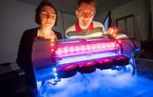 Could this be the most promising alternative technology to existing heat pumps or refrigerators?