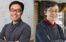 New technology makes fuel cells more powerful, more durable, less expensive