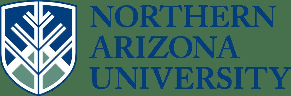 Northern Arizona University (NAU)