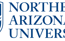 Northern Arizona University (NAU)