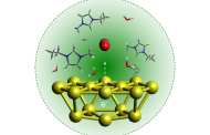 Transforming carbon dioxide into liquefiable fuels using artificial photosynthesis