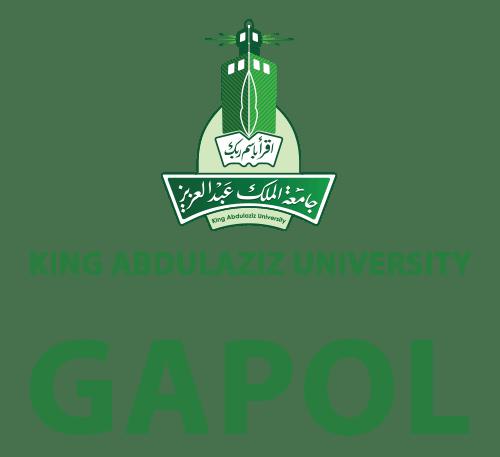 King Abdulaziz University Innovation Toronto