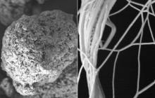 New polymer films may replace many metals as lightweight, flexible heat dissipators in cars, refrigerators, and electronics