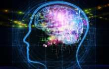 A new framework for deep neural networks improves continual learning for artificial intelligence