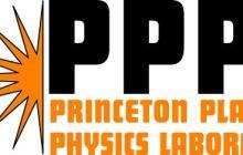Princeton Plasma Physics Laboratory (PPPL)