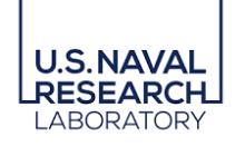Naval Research Laboratory (NRL)