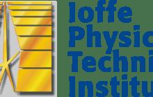 Ioffe Institute