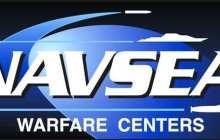 Naval Surface Warfare Center (NSWC)