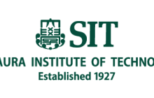Shibaura Institute of Technology