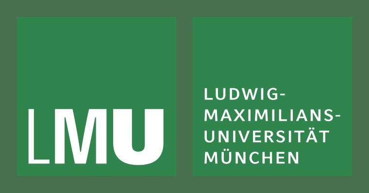 Ludwig Maximilian University of Munich (LMU)