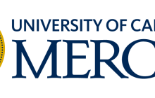University of California Merced (UCM)