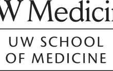 University of Washington School of Medicine (UWSOM)