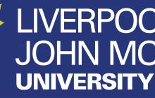 Liverpool John Moores University (LJMU)