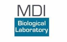 MDI Biological Laboratory