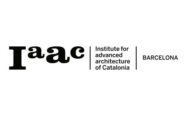 Institute for Advanced Architecture of Catalonia (IAAC)