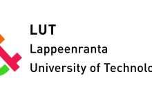 Lappeenranta-Lahti University of Technology